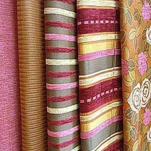 Магазины ткани Правдинского