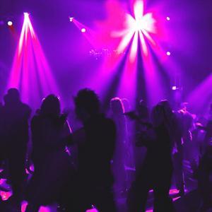 Ночные клубы Правдинского