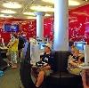 Интернет-кафе в Правдинском