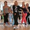 Школы танцев в Правдинском