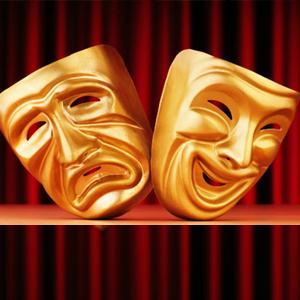 Театры Правдинского
