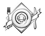 Клондайк - иконка «ресторан» в Правдинском